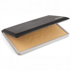 Настольная подушка Colop Micro 3